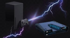 Gamers - what you getting? PS5 or Xbox Series X?