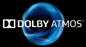 Apple announces Dolby Atmos for Apple TV