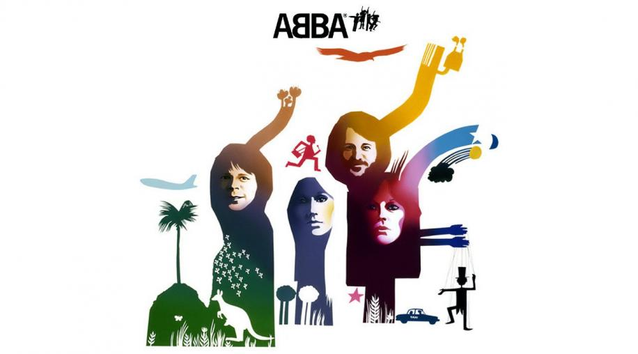Abba Movie Review