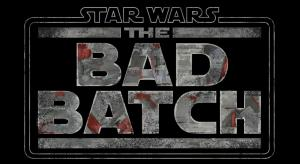 Disney Plus announces Star Wars: The Bad Batch spin-off