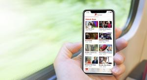 Freeview brings mobile TV to Android devices