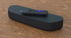 Roku Streambar Soundbar Review