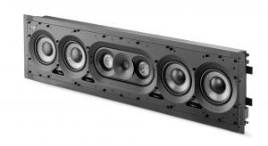 Focal releases 1000 Series integrated speakers