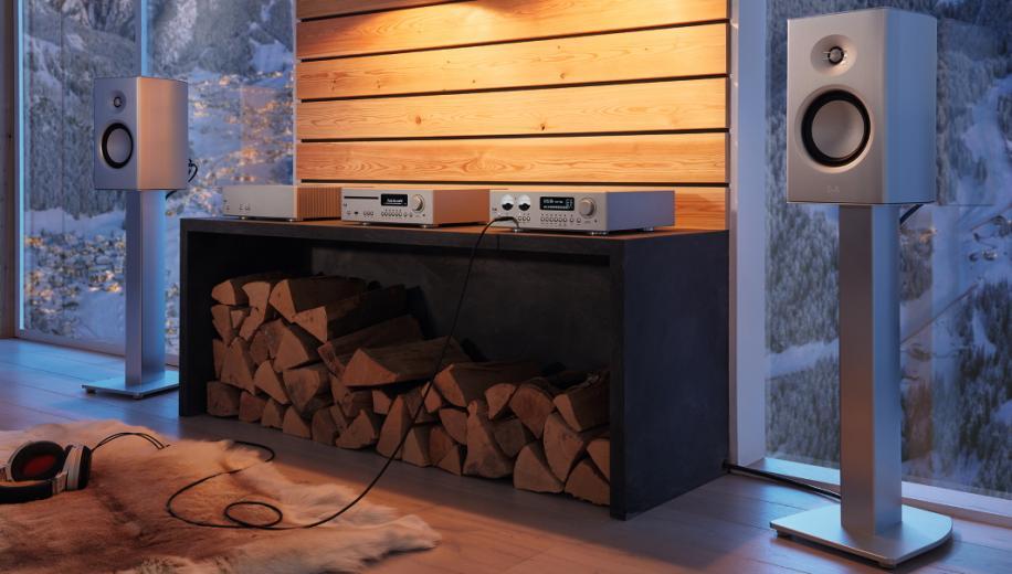 T+A announces high end 200 Series audio components