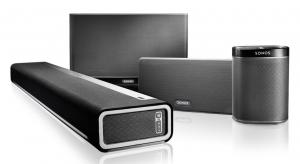 Sonos clarifies product update and recycling position