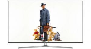 Hisense H55U7AUK 4K TV Review