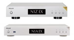 Melco launches EX series plus software upgrade for existing users
