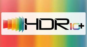 CES 2020 News: HDR10+ gets support from Vizio and Google Play