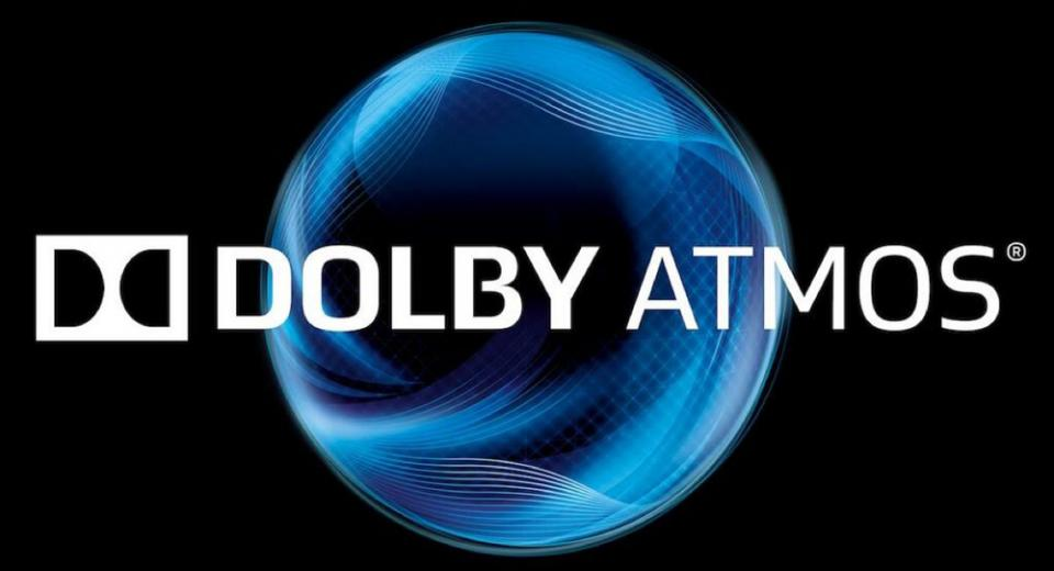 Dolby Atmos hits 200 titles