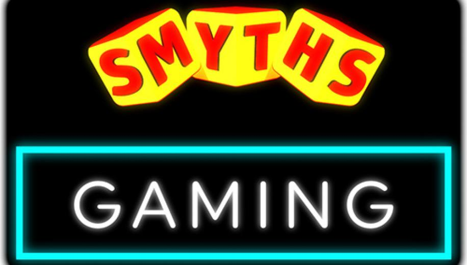 PROMOTED: Xbox Game Pass Ultimate – Smyths Toys Gaming