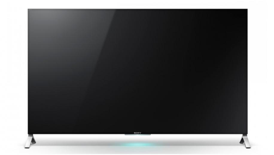 Is my TV broken? - The limitations of technology