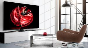 Chinese TV Manufacturers close in on OLED TV market in 2020