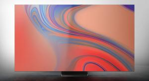 Samsung launches Q950TS 8K QLED in Europe