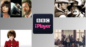 BBC iPlayer movies leaving by Tuesday 16th June