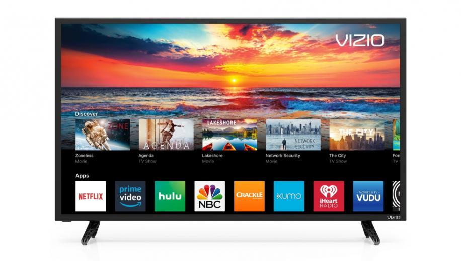 Netflix support to end on older Vizio TVs