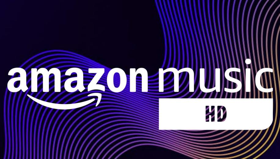 Amazon Music HD drops subscription charge for lossless audio