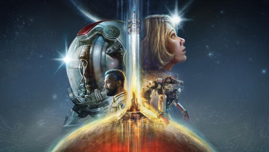 E3 2021: Ten of the Best