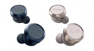 Cleer Audio announces Ally Plus II TWS earphones