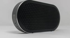 DALI Katch Portable Bluetooth Speaker Review