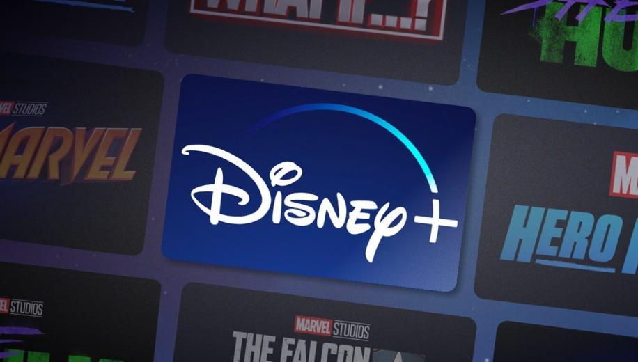 Disney Plus reaches 50 million subscribers globally