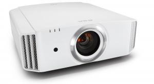 JVC DLA-X7900 D-ILA Projector Review