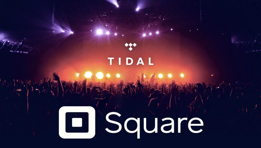 Tidal streaming service acquired by Twitter/Square's Jack Dorsey