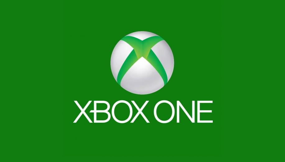 Microsoft: Stream Xbox Games on Your Smartphone in 2019.