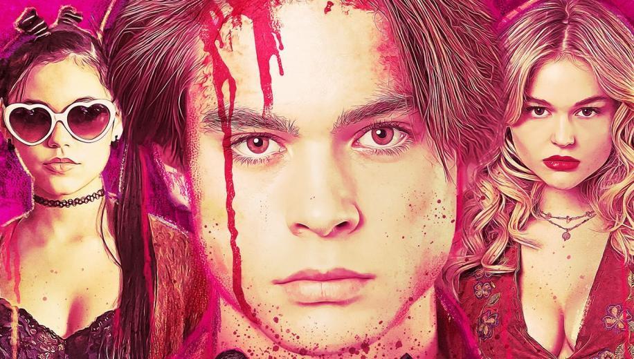 The Babysitter: Killer Queen (Netflix) Movie Review