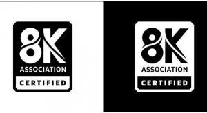 CES 2020 News: Samsung TVs gain 8K certification