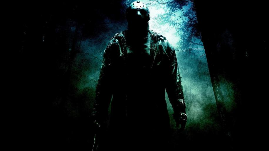 Friday the 13th Movie Review