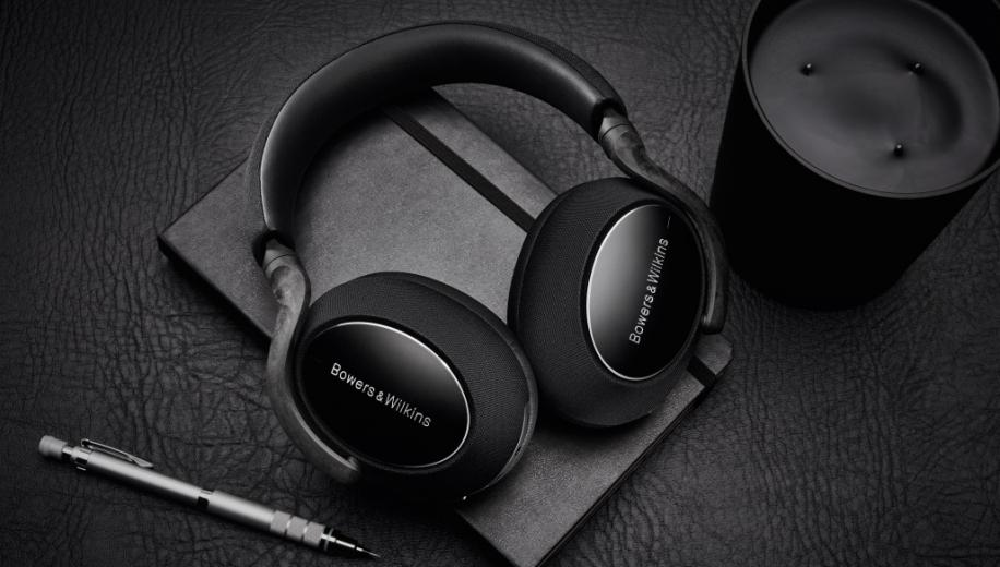 Bowers & Wilkins launches PX7 Carbon Edition headphone