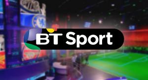 BT Sport 4K UHD coming to Virgin TV