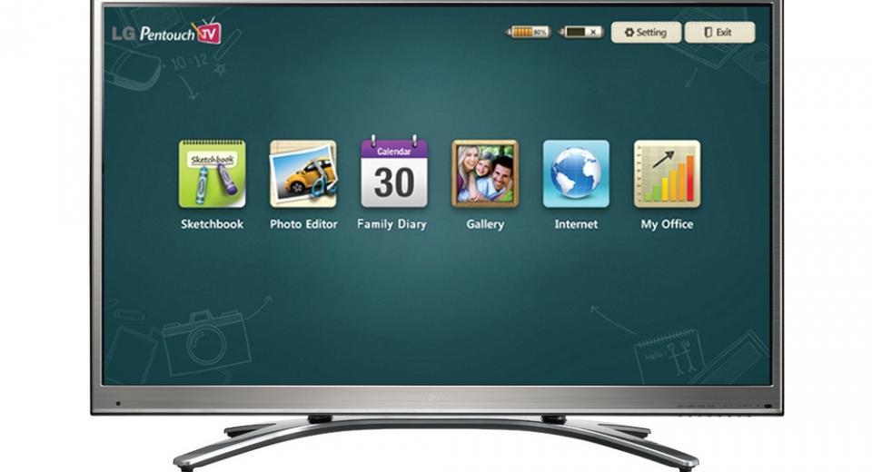 LG PZ850 (50PZ850T) Full HD 3D Plasma TV Review