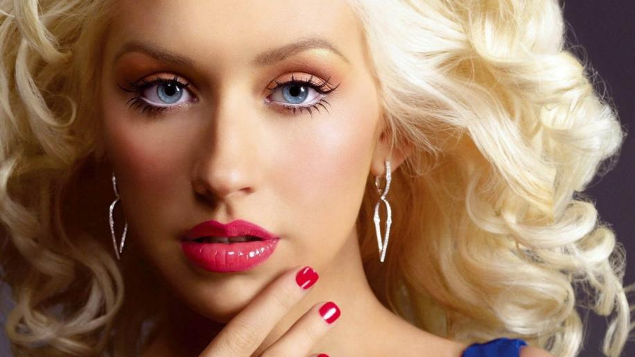 Christina Aguilera: My Reflection DVD Review