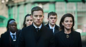 Sky Original Gangs of London renewed for second season