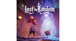 Lost in Random (Xbox Series X) Review