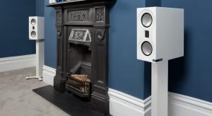 Monitor Audio launches new Studio loudspeaker
