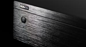 Reavon UBR-X100 4K Ultra HD Blu-ray Player Review