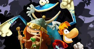 Rayman Legends Wii U Review