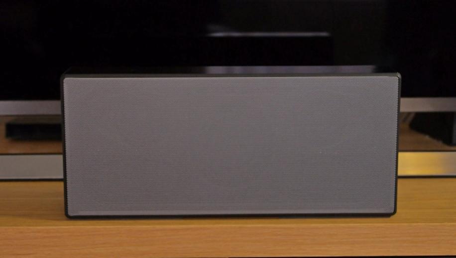 Sony SRS-X77 Wireless Speaker Review