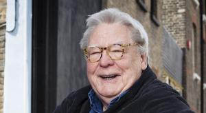 Sir Alan Parker Dead: Director of Bugsy Malone and Fame dies aged 76