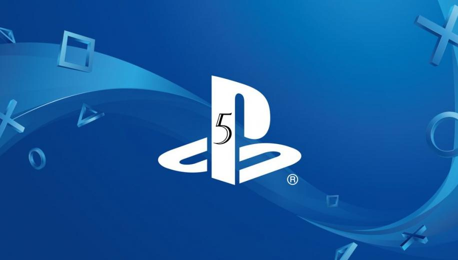 Playstation 5 will launch with 4K disc support during 'Holiday Season' 2020