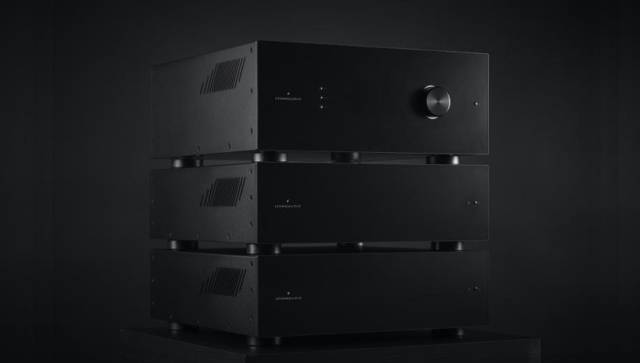 StormAudio adds Dirac Live Bass Control support in update