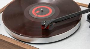 Pro-Ject Classic Evo Turntable Review