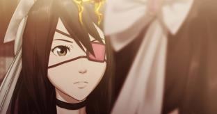 Ranko Tsukigime's Longest Day PS3 Review