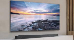 TCL announces new soundbars for UK TV consumers