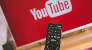 YouTube joins Netflix in reducing streaming quality