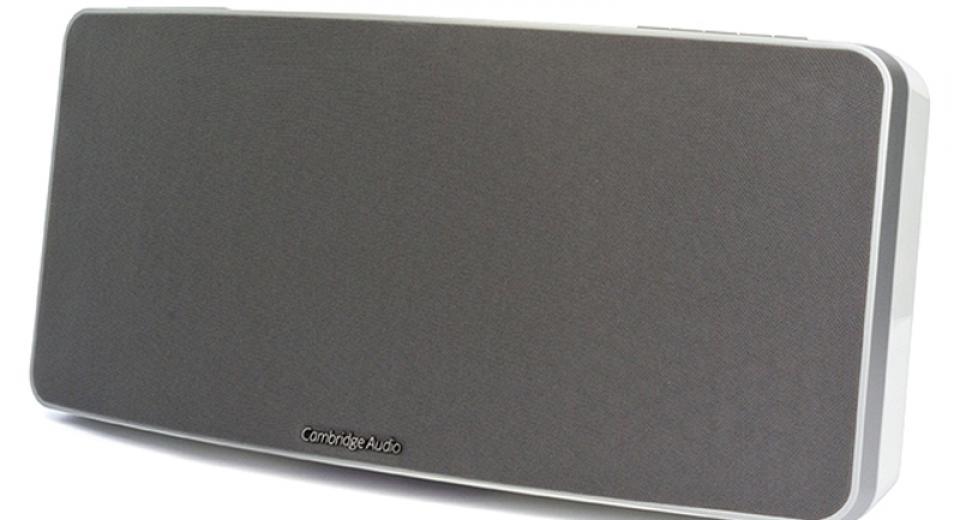 Cambridge Audio Minx Air 200 Wireless Speaker Review