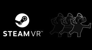 SteamVR Motion Smoothing Beta Available