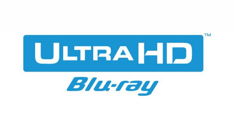 BDA completes Ultra HD Blu-ray Specifications